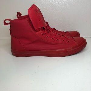 Converse All Stars Chuck Taylor Hi Top Shoes